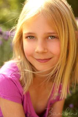 tween models portfolio little stars search results
