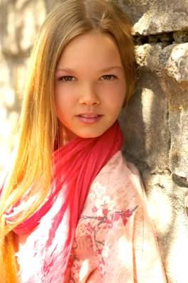 Bambini Newsskye model